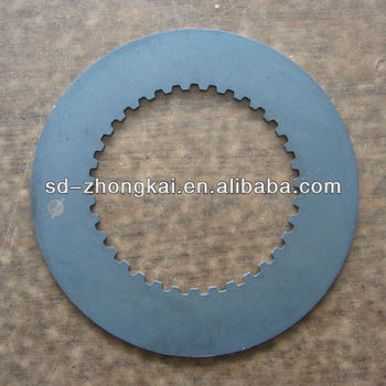 Inner Clutch Disc For 4WG180 Transmission