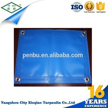 Wholesale PVC tarpaulin for tents/ truck cover/ boat cover