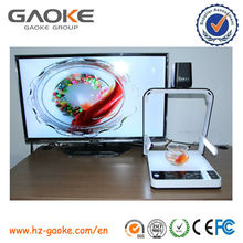 document camera GK-9000V-II Support USB LCD screen Visualizer