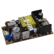 Meanwell EPS-45-36 45w 36v dc open frame power supply