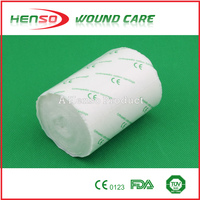 HENSO Cotton Orthopedic Cast Padding