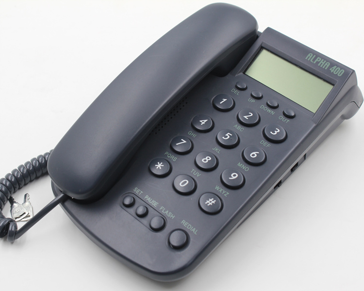 hot new telephone in 2014
