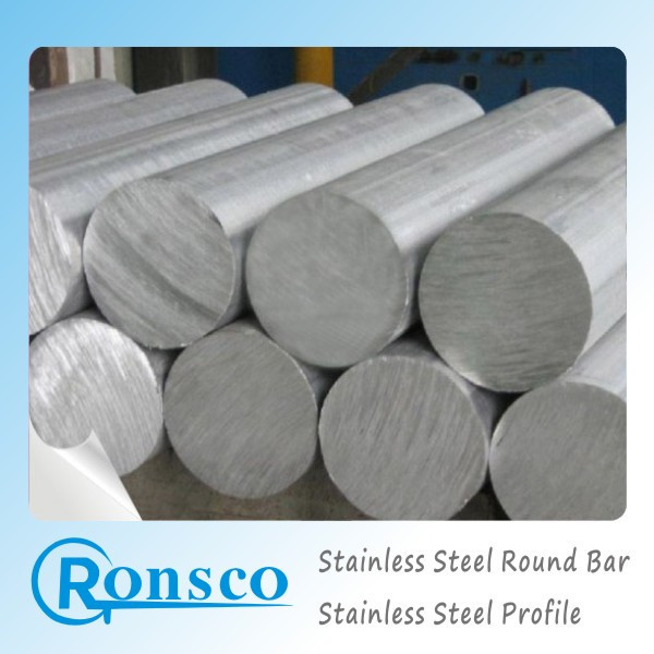 Good quality 321 ASTM standard stainless steel hollow bar sizes, stainless steel hollow bar sizes