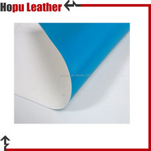 shop/shopping pu vegan leather for case and shoe lining material