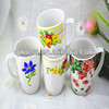 CERAMIC TEA CUP WITH INFUSER Wholesaler for Cup & Mug