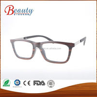 With 9 years experience factory supply fashion sunglasses women
