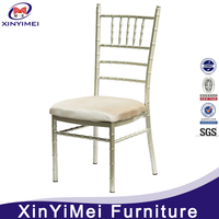 2014 new hotel fixed seat with charpie chiavari chair for rental