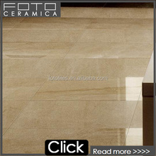 Ceramic floor tile hs code/Gold brown ceramic tiles/glazed ceramic tile 600x600/ hot sales