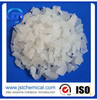 /product-detail/aluminum-sulfate-for-paper-making-water-treatment-chemical-10043-01-3-60479717057.html