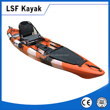 13 foot dace fishing kayak for sale
