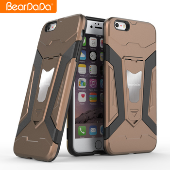 Guangzhou mobile accessories market phone case for iphone 6 plus cover