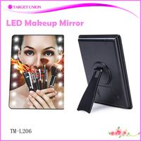 25x magnifying mirrors Available makeup mirror Factory wholesale