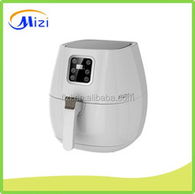 Electric oil free air fryer deep fryer without oil