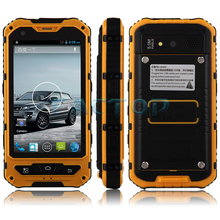 MT6572 Dual Core Dual SIM Card Dual Standby IPS land roverA8 cell phone