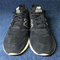 used branded sport shoes used name branded sneakers