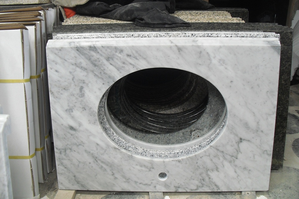 Granite Countertop Quartz Countertop Kitchen Countertop