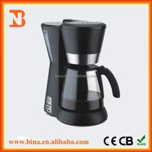 kitchen equipment mini coffee maker