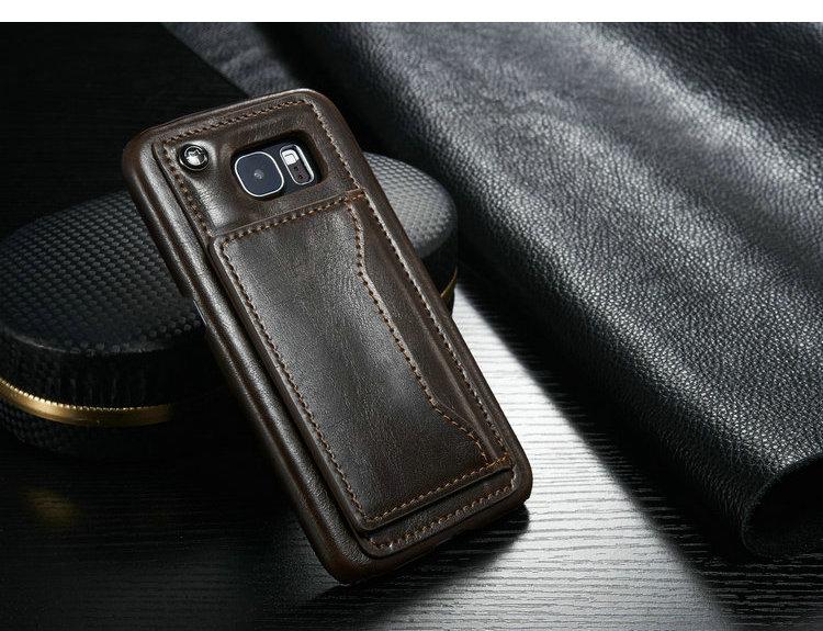 samsung s6 phone flip case