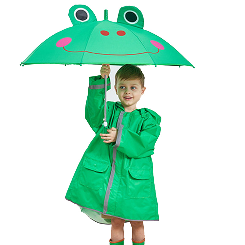 Children umbrella (6).jpg