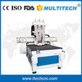 cnc machine for wood carving made in China