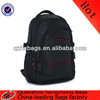 Fashioable 1680D Nylon Laptop Bags at Wholesale Price