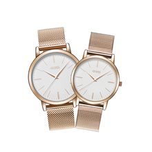TENENG wholesale hand watch for girl luxury oem minimalist watch for women