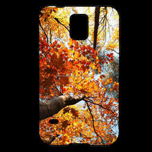 For Samsung hard plastic Case!custom printed case for samsung galaxy s3/s4/s5/note2/note3