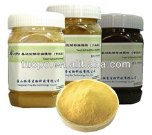 Fresh brewers yeast extract powder make food delicious