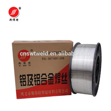 Most selling products names of welding rods mig wire in spool and tig difference luggage accessories