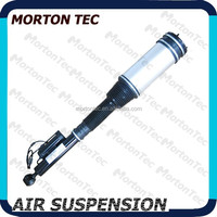 Original brand new rear neway air suspension 2203205013 for Mercedes S-class W220