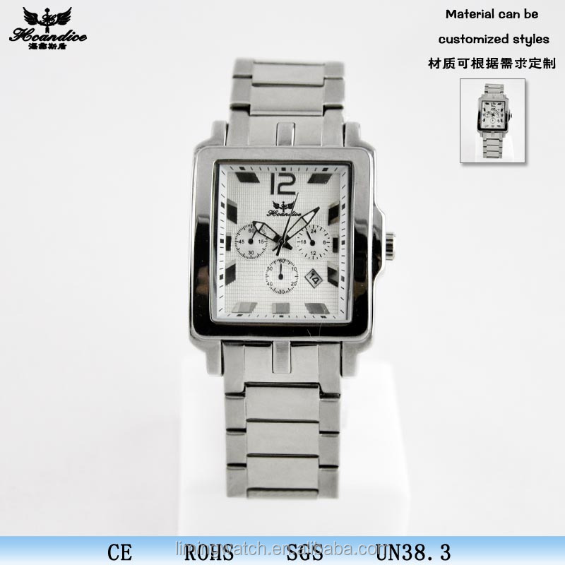 Companies looking for sales agents watches,Chinese wholesale watches
