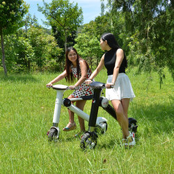 2016 new model Disc Brake type electric motorcycle 50cc for adults mini chopper motorcycle cheap price