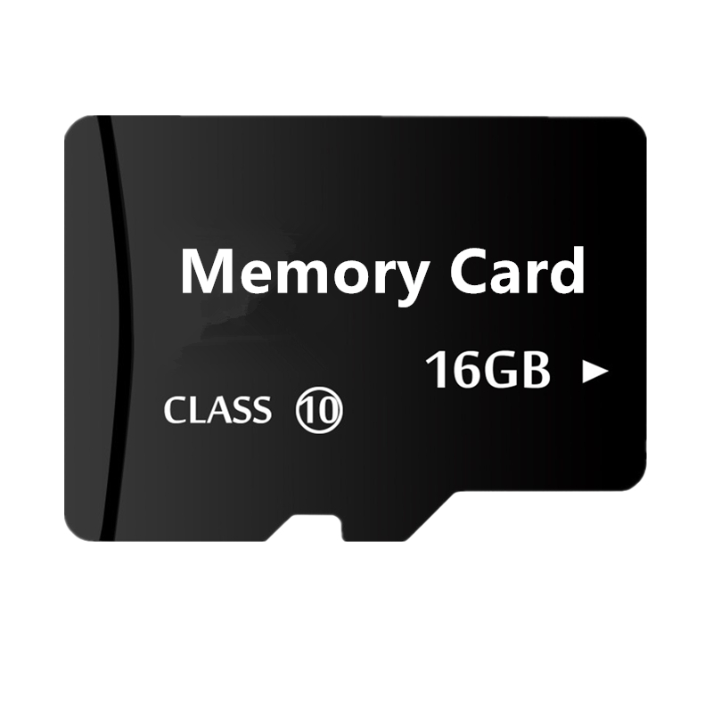 Sd Card memory card 64 GB 128 GB with adapter