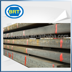 Q235 Hot rolled/Cold Rolled ms carbon steel plate for construction