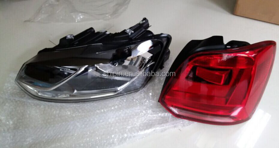 oem controls company canada want used car parts rear led tail lamp