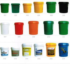 Hot selling plastic drums with low price