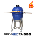 Outdoor and Garden Ceramic Oven Grill/Charcoal BBQ Grill for Sale
