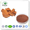 8% 98% Yohimbine 100% natural Yohimbe Bark Extract