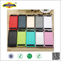 Protective Case Skin Cover Silicone Case for iPhone 6,card holder phone case