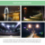 3 years warranty outdoor ip65 ac 220v 120lm/w 150w 100w 50w led flood light