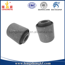 Front Lower Car Rubber Arm Bushing OEM no.51810-SH3-004