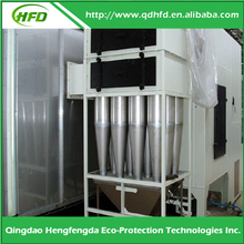 Wood Doors Painting Machines/Furniture Spray Baking Paint Equipment/Automatic Production Spray Line
