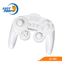 Controller for game cube & Wii