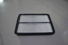 Customize High Quality Air Filter oem number 28113-2W100 Apply For Hyundai 2.0T 2.4L 2013