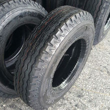 supply 8-14.5 light truck tire mobile home tire move house tire