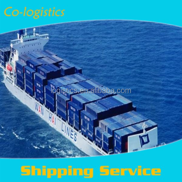sea freight shipping cost from guangzhou to Los Angeles ---Selina(skype:colsales32)