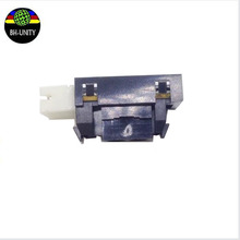 Good price! inkjet printer spare parts original Mimaki jv5 paper sensor for sale