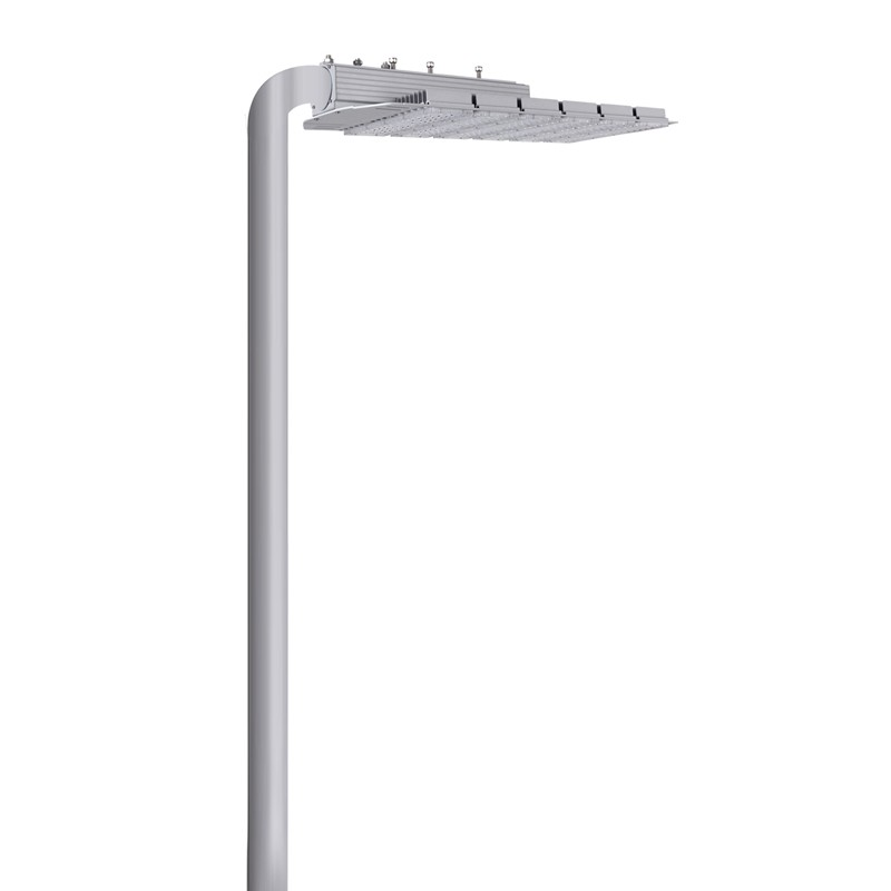 China manufacturer durable led street light 30w price