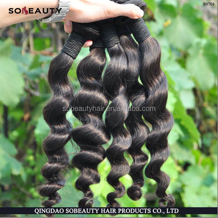 Dyed Blench Remy Unprocessed genesis virgin hair coupon code