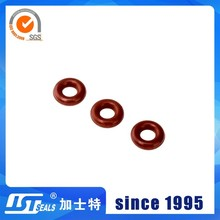 JST seals high quality different size different color viton O ring